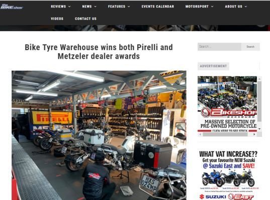 Bike Tyre Warehouse, Motorcycle Tyres, Motorbike Tyres, Bike Tyres, ATV Tyres, Quad Tyres, Street Tyres, Track Tyres, Racing Tyres, Enduro Tyres, Motocross Tyress, MX Tyres, Bike Accessories, Motorycle Accessories, Motorbike Accessories
