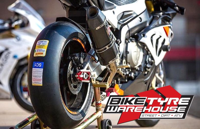 Bike Tyre Warehouse Supports Motorcycle Racing 001