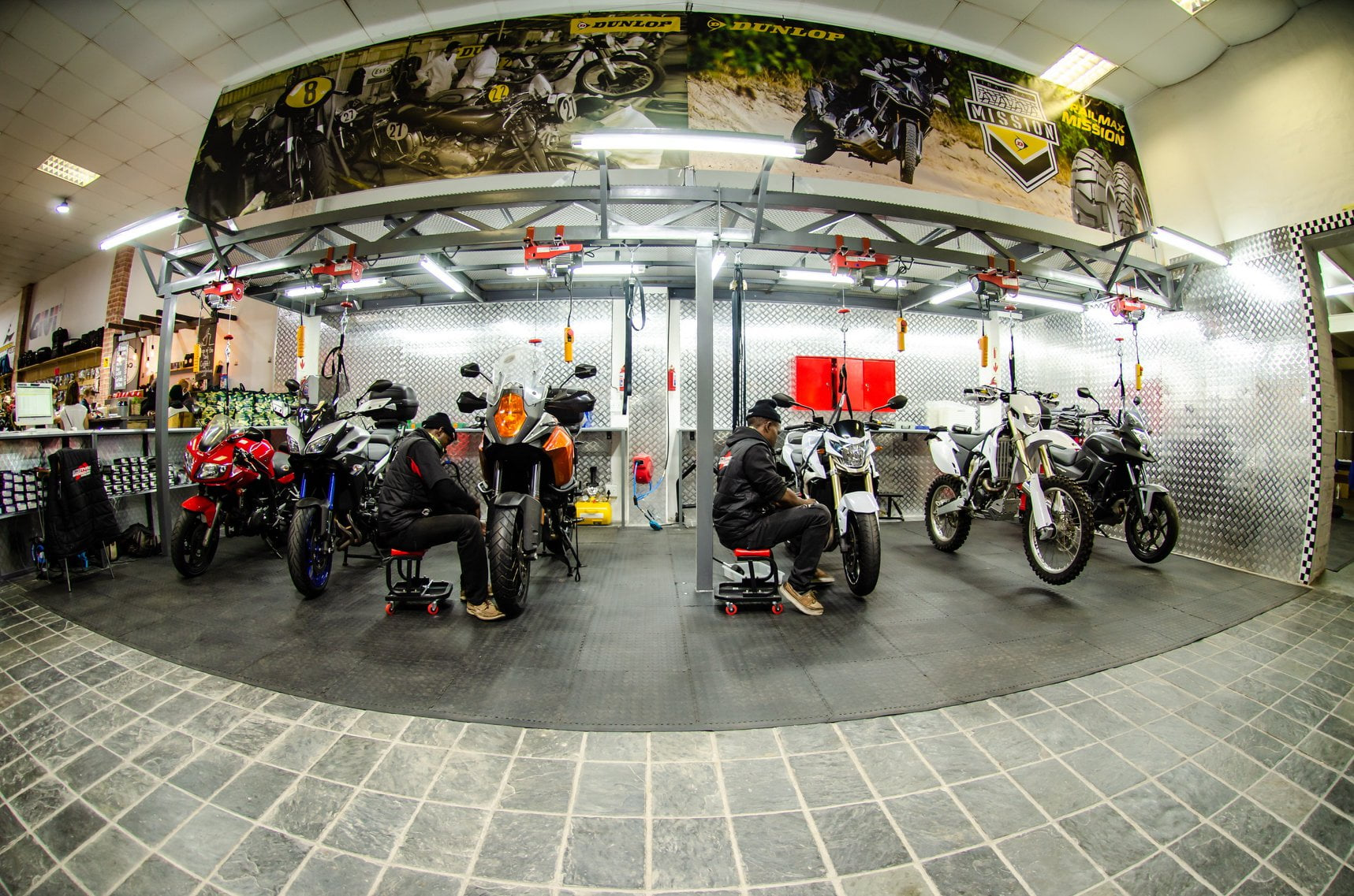 202010 Bike Tyre Warehouse Cape Town Opening 000