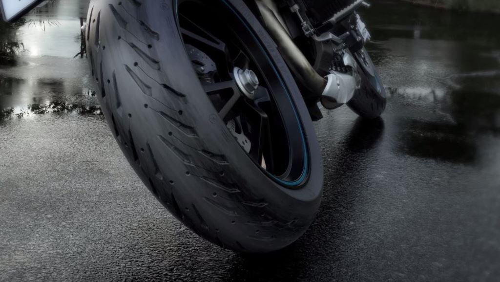 Bike Tyre Warehouse Tyre Tech Talk December 2020 Michelin Power 5