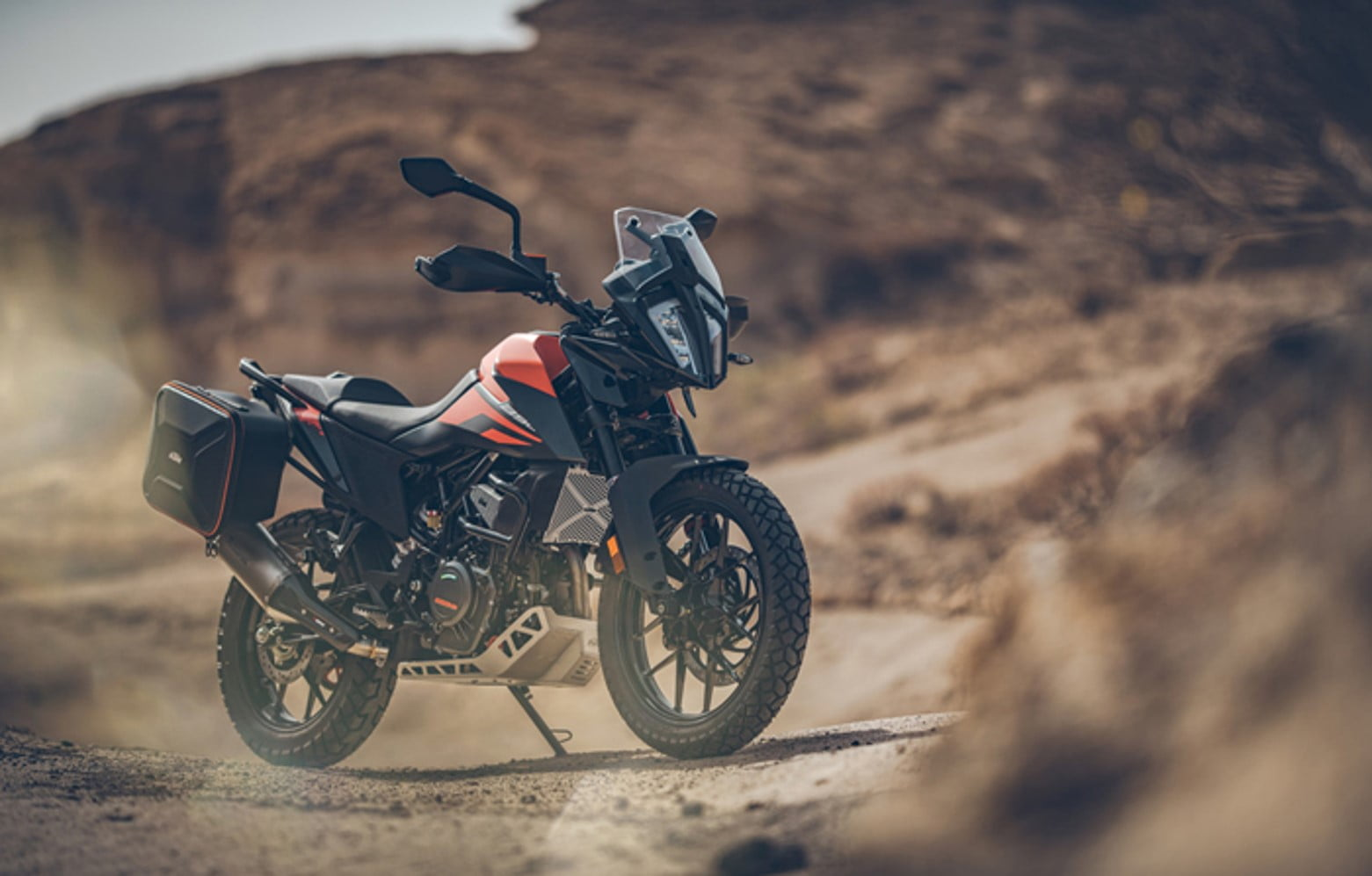 Bike Tyre Warehouse Moto Rider World Great Motorcycle Accessories for Adventure Bikes