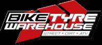 ATV Tyres, ATV Accessories, ATV Tubes, ATV Mousses, Bike Tyres, Bike Accessories, Bike Tubes, Bike Mousses, Motorbike Tyres, Motorbike Accessories, Motorbike Tubes, Motorbike Mousses, Motorcycle Tyres, Motorcycle Accessories, Motorcycle Tubes, Motorcycle Mousses, Quad Tyres, Quad Accessories, Quad Tubes, Quad Mousses, ATV Tyres Alberton, ATV Tyres Belville, ATV Tyres Benoni, ATV Tyres Boksburg, ATV Tyres Bryanston, ATV Tyres Cape Town, ATV Tyres Centurion, ATV Tyres Century City, ATV Tyres East Rand, ATV Tyres Fourways, ATV Tyres Garden Route, ATV Tyres George, ATV Tyres Germiston, ATV Tyres Greenpoint, ATV Tyres Halfway House, ATV Tyres Jeffreys Bay, ATV Tyres Johannesburg, ATV Tyres Kempton Park, ATV Tyres Knyskna, ATV Tyres Krugersdorp, ATV Tyres Kyalami, ATV Tyres Midrand, ATV Tyres Milnerton, ATV Tyres Mossel Bay, ATV Tyres Olifantsfontein, ATV Tyres Plettenberg Bay, Pirelli Motorcycle Tyres, Michelin Motorcycle Tyres, Metzeler Motorcycle Tyres, Mitas Motorcycle Tyres, Bridgestone Motorcycle Tyres, Continental Motorcycle Tyres, Heidenau Motorcycle Tyres, Batt Motorcycle Tyres, Motoz Motorcycle Tyres, Dunlop Motorcycle Tyres, Tubliss Motorcycle Tyres, Maxxis Motorcycle Tyres, Pirelli Motorbike Tyres, Michelin Motorbike Tyres, Metzeler Motorbike Tyres, Mitas Motorbike Tyres, Bridgestone Motorbike Tyres, Continental Motorbike Tyres, Heidenau Motorbike Tyres, Batt Motorbike Tyres, Motoz Motorbike Tyres, Dunlop Motorbike Tyres, Tubliss Motorbike Tyres, Maxxis Motorbike Tyres, Pirelli Bike Tyres, Michelin Bike Tyres, Metzeler Bike Tyres, Mitas Bike Tyres, Bridgestone Bike Tyres, Continental Bike Tyres, Heidenau Bike Tyres, Batt Bike Tyres, Motoz Bike Tyres, Dunlop Bike Tyres, Tubliss Bike Tyres, Maxxis Bike Tyres, ATV Tyres Alberton, ATV Tyres Belville, ATV Tyres Benoni, ATV Tyres Boksburg, ATV Tyres Bryanston, ATV Tyres Cape Town, ATV Tyres Centurion, ATV Tyres Century City, ATV Tyres East Rand, ATV Tyres Fourways, ATV Tyres Garden Route, ATV Tyres George, ATV Tyres