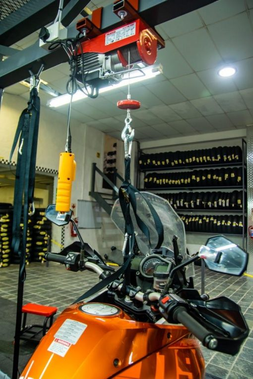 202010 Bike Tyre Warehouse Cape Town Opening 003