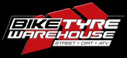 Bike Tyre Warehouse, ATV Tyres, ATV Accessories, ATV Tubes, ATV Mousses, Bike Tyres, Bike Accessories, Bike Tubes, Bike Mousses, Motorbike Tyres, Motorbike Accessories, Motorbike Tubes, Motorbike Mousses, Motorcycle Tyres, Motorcycle Accessories, Motorcycle Tubes, Motorcycle Mousses, Quad Tyres, Quad Accessories, Quad Tubes, Quad Mousses, ATV Tyres Alberton, ATV Tyres Belville, ATV Tyres Benoni, ATV Tyres Boksburg, ATV Tyres Bryanston, ATV Tyres Cape Town, ATV Tyres Centurion, ATV Tyres Century City, ATV Tyres East Rand, ATV Tyres Fourways, ATV Tyres Garden Route, ATV Tyres George, ATV Tyres Germiston, ATV Tyres Greenpoint, ATV Tyres Halfway House, ATV Tyres Jeffreys Bay, ATV Tyres Johannesburg, ATV Tyres Kempton Park, ATV Tyres Knyskna, ATV Tyres Krugersdorp, ATV Tyres Kyalami, ATV Tyres Midrand, ATV Tyres Milnerton, ATV Tyres Mossel Bay, ATV Tyres Olifantsfontein, ATV Tyres Plettenberg Bay, Pirelli Motorcycle Tyres, Michelin Motorcycle Tyres, Metzeler Motorcycle Tyres, Mitas Motorcycle Tyres, Bridgestone Motorcycle Tyres, Continental Motorcycle Tyres, Heidenau Motorcycle Tyres, Batt Motorcycle Tyres, Motoz Motorcycle Tyres, Dunlop Motorcycle Tyres, Tubliss Motorcycle Tyres, Maxxis Motorcycle Tyres, Pirelli Motorbike Tyres, Michelin Motorbike Tyres, Metzeler Motorbike Tyres, Mitas Motorbike Tyres, Bridgestone Motorbike Tyres, Continental Motorbike Tyres, Heidenau Motorbike Tyres, Batt Motorbike Tyres, Motoz Motorbike Tyres, Dunlop Motorbike Tyres, Tubliss Motorbike Tyres, Maxxis Motorbike Tyres, Pirelli Bike Tyres, Michelin Bike Tyres, Metzeler Bike Tyres, Mitas Bike Tyres, Bridgestone Bike Tyres, Continental Bike Tyres, Heidenau Bike Tyres, Batt Bike Tyres, Motoz Bike Tyres, Dunlop Bike Tyres, Tubliss Bike Tyres, Maxxis Bike Tyres, ATV Tyres Alberton, ATV Tyres Belville, ATV Tyres Benoni, ATV Tyres Boksburg, ATV Tyres Bryanston, ATV Tyres Cape Town, ATV Tyres Centurion, ATV Tyres Century City, ATV Tyres East Rand, ATV Tyres Fourways, ATV Tyres Garden Route, ATV Ty