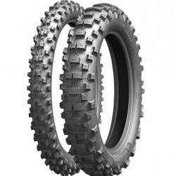 Bike Tyre Warehouse News and Blog - Dirt and Trail Magazine - Tyre Tech Talk - 201911 - Michelin Enduro Medium Tyre