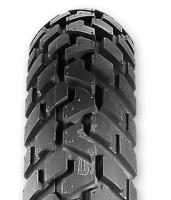 Bike Tyre Warehouse, Motorcycle Tyres, Motorbike Tyres, Bike Tyres, ATV Tyres, Quad Tyres, Street Tyres, Track Tyres, Racing Tyres, Enduro Tyres, Motocross Tyress, MX Tyres, Bike Accessories, Motorycle Accessories, Motorbike Accessories, Bike Tyre Warehouse Midrand, Motorcycle Tyres Midrand, Motorbike Tyres Midrand, Bike Tyres Midrand, ATV Tyres Midrand, Quad Tyres Midrand, Street Tyres Midrand, Track Tyres Midrand, Racing Tyres Midrand, Enduro Tyres Midrand, Motocross Tyres Midrand, MX Tyres Midrand, Bike Accessories Midrand, Motorycle Accessories Midrand, Motorbike Accessories Midrand, Bike Tyre Warehouse Randburg, Motorcycle Tyres Randburg, Motorbike Tyres Randburg, Bike Tyres Randburg, ATV Tyres Randburg, Quad Tyres Randburg, Street Tyres Randburg, Track Tyres Randburg, Racing Tyres Randburg, Enduro Tyres Randburg, Motocross Tyres Randburg, MX Tyres Randburg, Bike Accessories Randburg, Motorycle Accessories Randburg, Motorbike Accessories Randburg, Bike Tyre Warehouse Port Elizabeth, Motorcycle Tyres Port Elizabeth, Motorbike Tyres Port Elizabeth, Bike Tyres Port Elizabeth, ATV Tyres Port Elizabeth, Quad Tyres Port Elizabeth, Street Tyres Port Elizabeth, Track Tyres Port Elizabeth, Racing Tyres Port Elizabeth, Enduro Tyres Port Elizabeth, Motocross Tyres Port Elizabeth, MX Tyres Port Elizabeth, Bike Accessories Port Elizabeth, Motorycle Accessories Port Elizabeth, Motorbike Accessories Port Elizabeth, Bike Tyre Warehouse Centurion, Motorcycle Tyres Centurion, Motorbike Tyres Centurion, Bike Tyres Centurion, ATV Tyres Centurion, Quad Tyres Centurion, Street Tyres Centurion, Track Tyres Centurion, Racing Tyres Centurion, Enduro Tyres Centurion, Motocross Tyres Centurion, MX Tyres Centurion, Bike Accessories Centurion, Motorycle Accessories Centurion, Motorbike Accessories Centurion, Bike Tyre Warehouse Sandton, Motorcycle Tyres Sandton, Motorbike Tyres Sandton, Bike Tyres Sandton, ATV Tyres Sandton, Quad Tyres Sandton, Street Tyres Sandton, Track Tyres Sandton, Ra