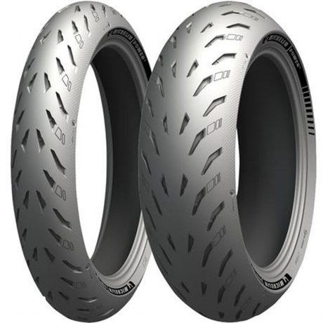 Bike Tyre Warehouse Tyre Tech Talk 202006 Michelin Power 5
