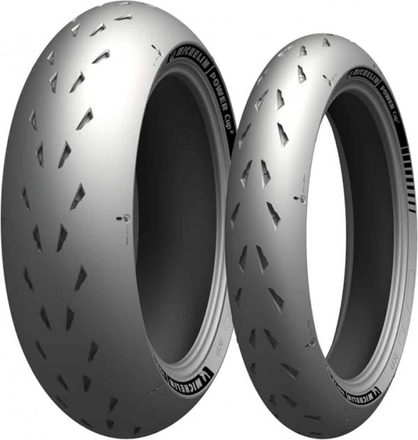 Bike Tyre Warehouse Tyre Tech Talk 202006 Michelin Power Cup 2 001