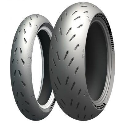 Bike Tyre Warehouse Tyre Tech Talk 202006 Michelin Power GP
